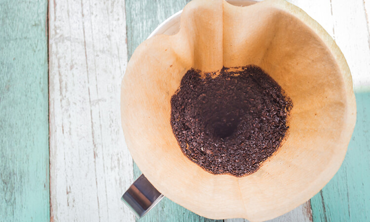 What Are The Uses Of Paper Coffee Filters.– Coffee Filters 101