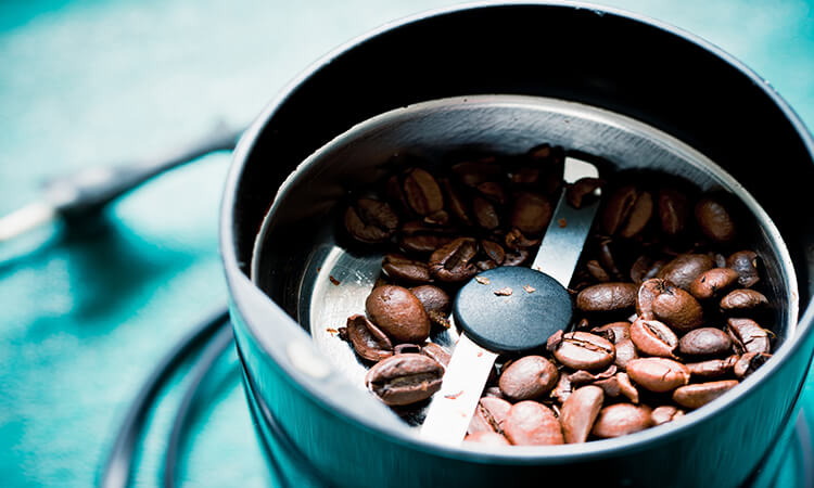 What Are the Pros Of Coffee Grinders Under 50