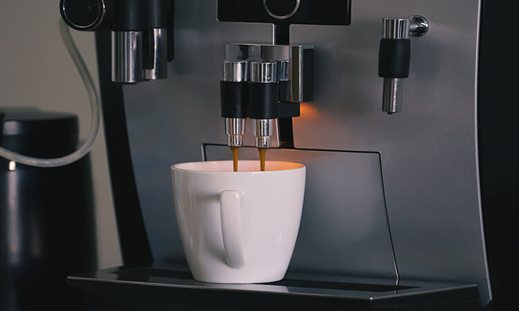 What Cons To Look Out For In Getting A Best Built In Coffee Maker