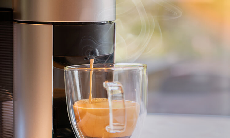 What Cons To Look Out For In Getting A Coffee Maker– All-In-One