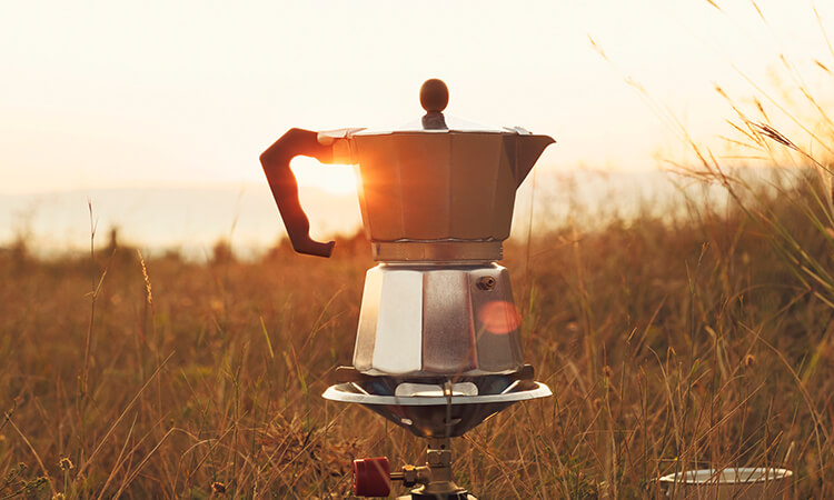 What Cons To Look Out For In Getting A Coffee Pot