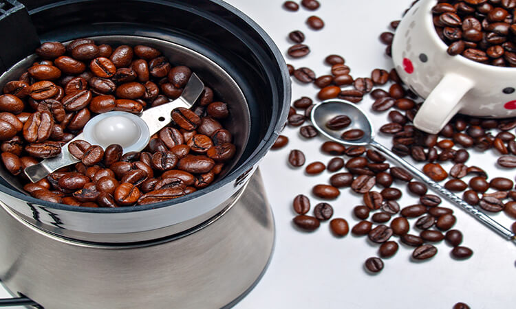 What Cons To Look Out For In Getting An Inexpensive Coffee Grinder