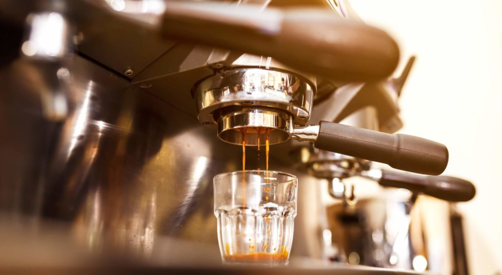 What Cons To Look Out For In Getting Best Quality Espresso Machines