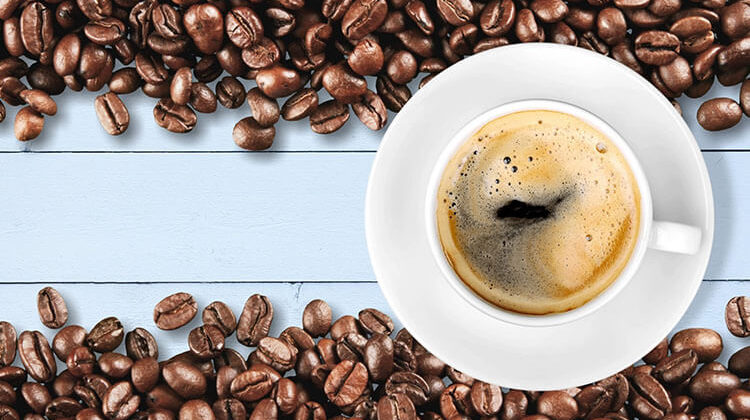 What Is Stronger Espresso Or Coffee