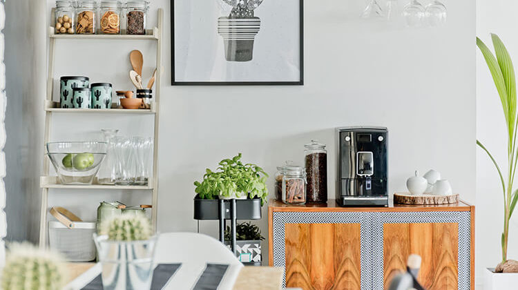 What Is The Best Coffee Machine To Buy For Home