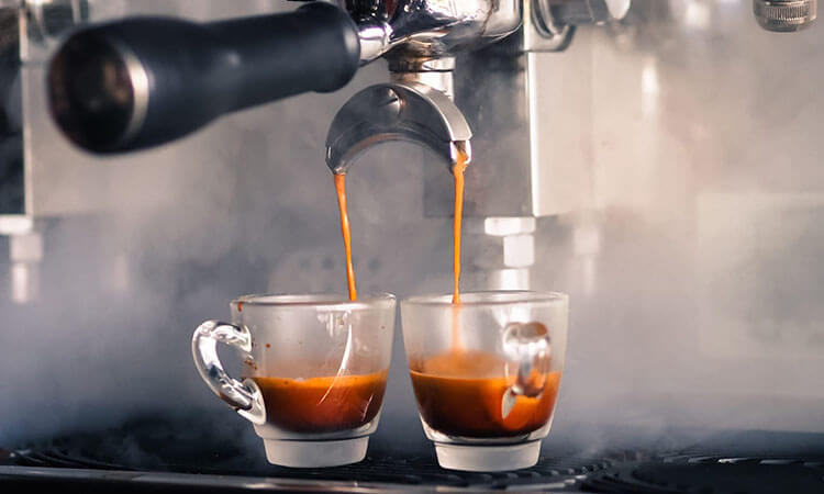 What Is The Best Espresso Machine For The Money