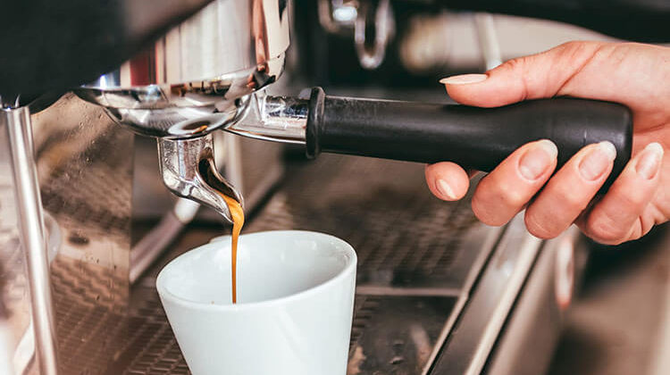 What Is The Best Espresso Maker for Home Use