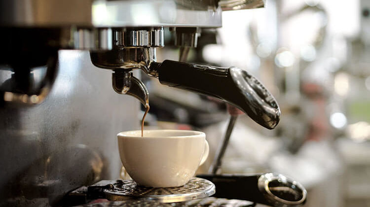 What Is The Best-Rated Cappuccino Machine
