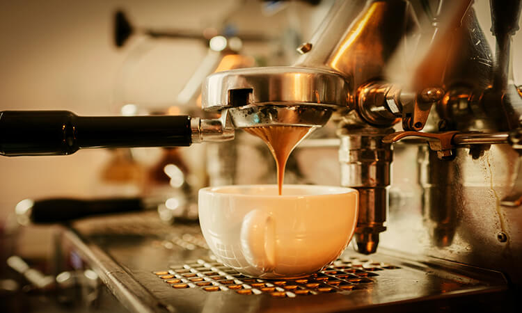 What To Look For In Getting The Staresso Espresso Coffee Maker