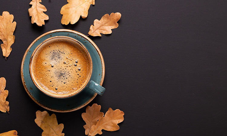 Which Coffee For Espresso Should You Get: A Quick Guide