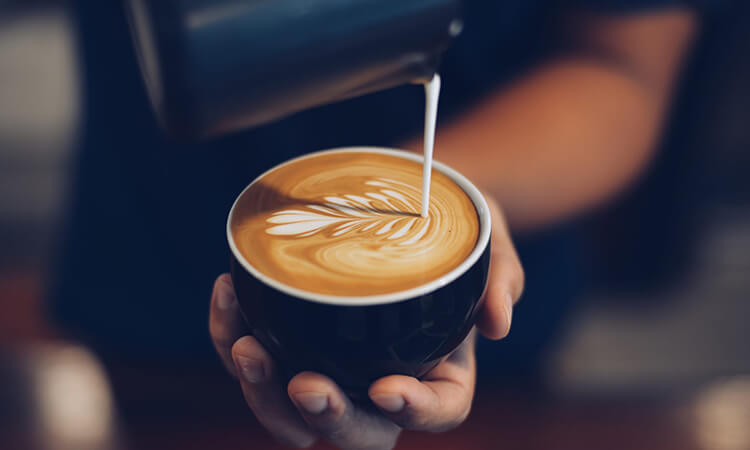 Which Nespresso Is Best For Latte?