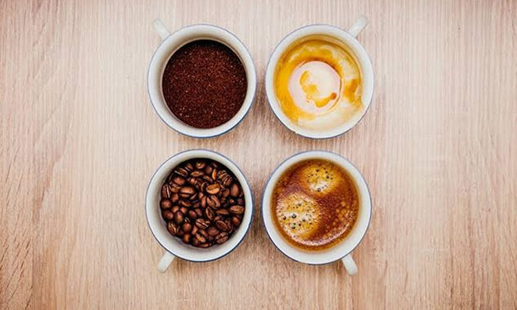 Why Is My Espresso Bitter?– Espresso Facts