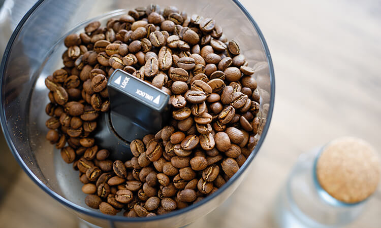 Why Kona Is Expensive: The Most In-Demand Coffee
